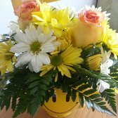 Photo Of Southern Gardens Florist Gifts Pensacola Fl United States Spot