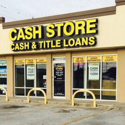 Cash loan in fredericksburg va photo 9