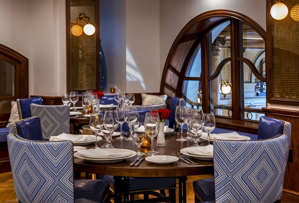 Pershing Room B Private Dining Space Yelp New Private Dining Rooms Dc Decor