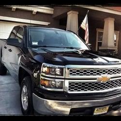 Moss Bros. Chevrolet - 31 Photos & 147 Reviews - Car Dealers - 12625