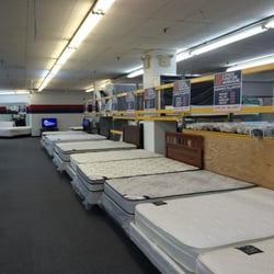 Foto De Express Furniture Warehouse   Ridgewood, NY, Estados Unidos