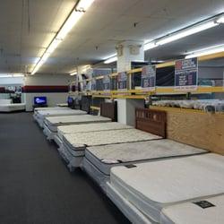 Photo Of Express Furniture Warehouse   Ridgewood, NY, United States