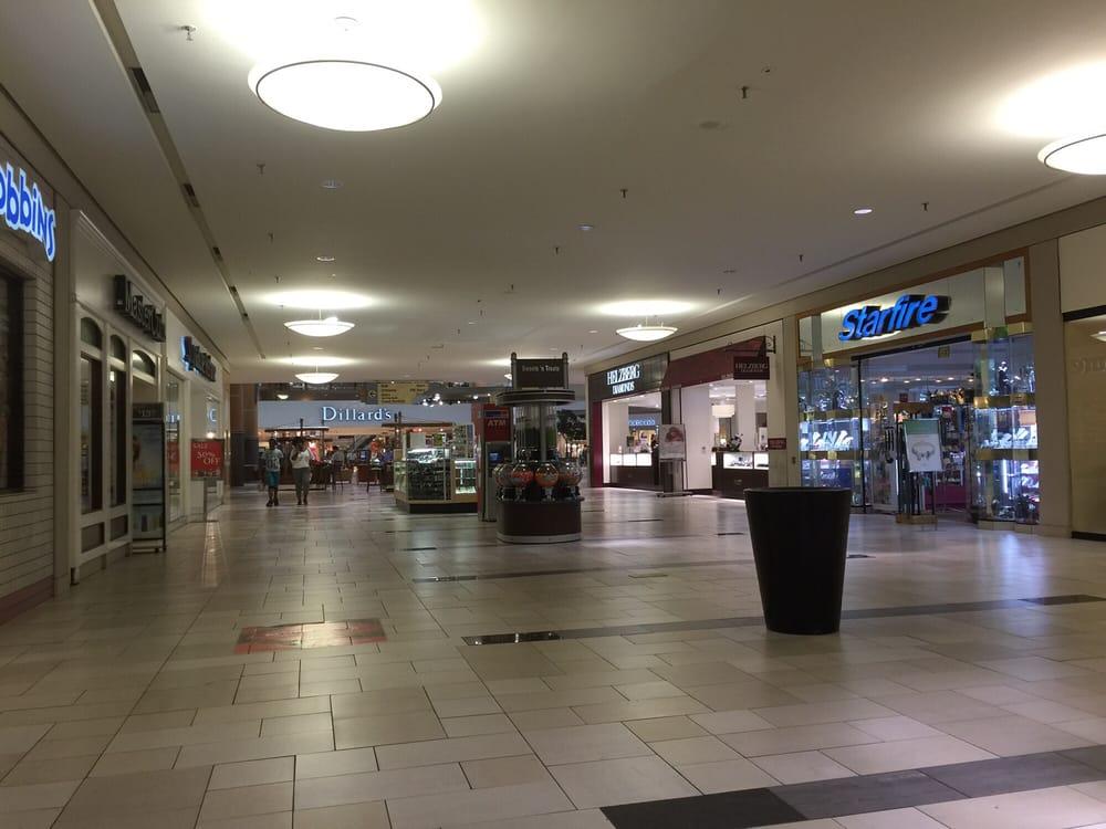 Orange Park Mall >> Photos For Orange Park Mall Yelp