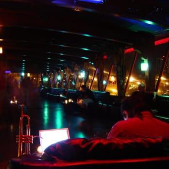 Photo Of The Living Room Nightclub