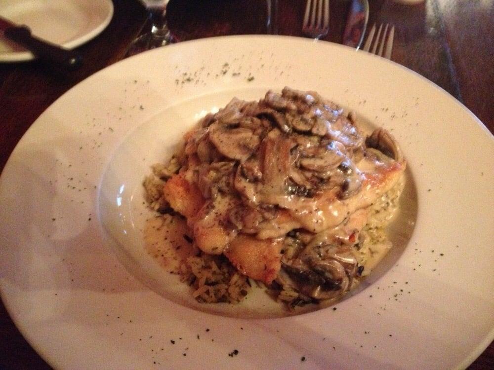 Abingdon (VA) United States  city images : ... Abingdon, VA, United States Restaurant Reviews Phone Number Yelp