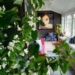 Photo Of The Maidstone Hotel East Hampton Ny United States