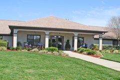 The Oaks At Avon: 1010 US Hwy 27 N, Avon Park, FL