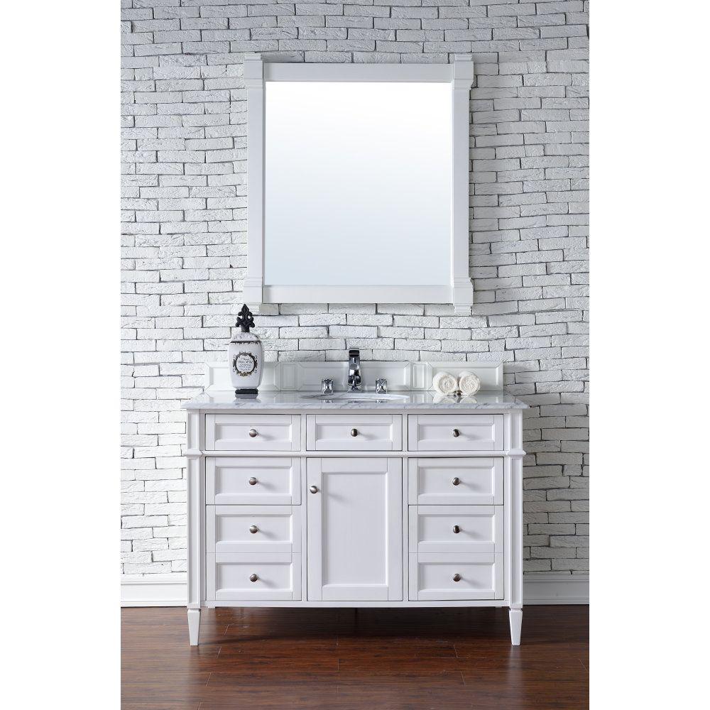 Bathroom Vanities Yelp james martin beautiful bathroom vanities! - yelp