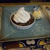 Cafe Alsace Atlanta Yelp