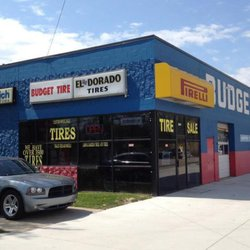 Budget Tire Request A Quote Tires 19800 Allen Rd Downriver Brownstown Twp Mi Phone Number Yelp