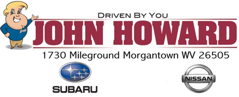 John Howard Subaru >> Photos For John Howard Subaru Yelp