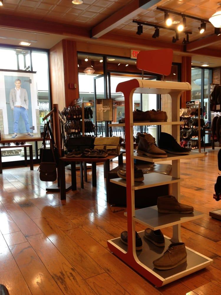 Shoe Shops Honolulu