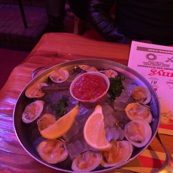 Sammy s fish box 615 photos 419 reviews seafood 41 for Loves fish box menu