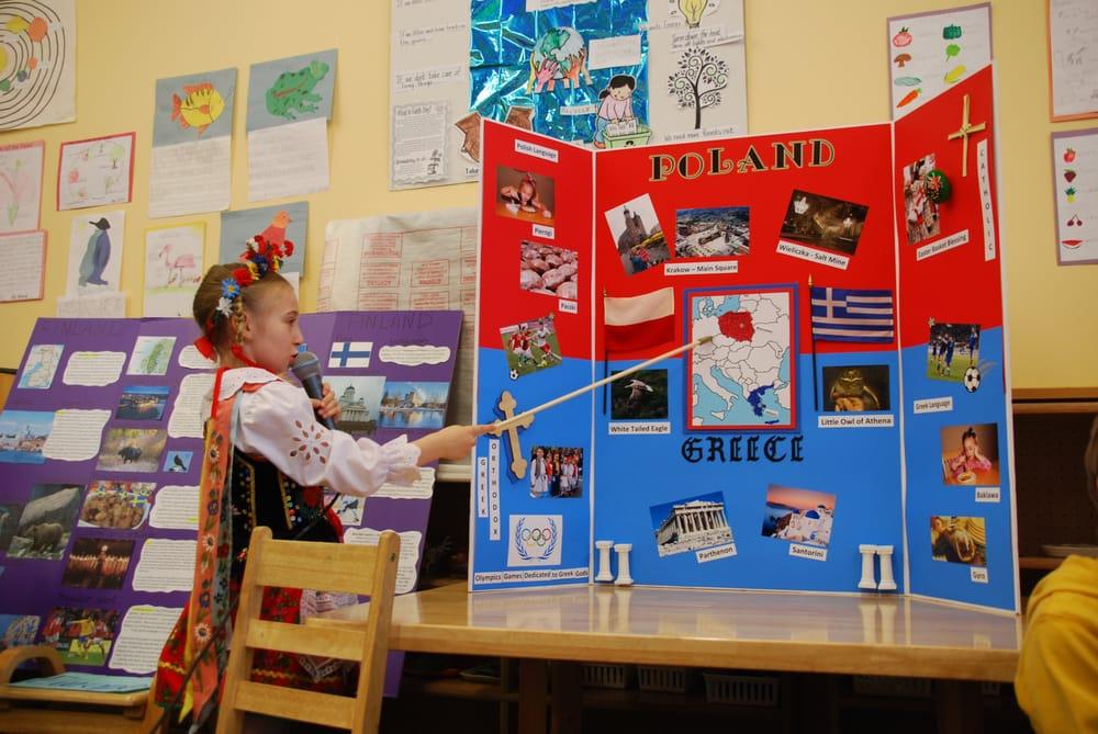 Kripa Montessori School: 379 Bartlett Plz, Bartlett, IL