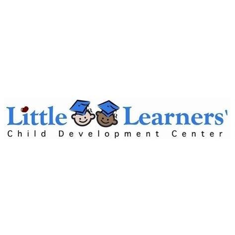 Little Learners : 2323 Linglestown Rd, Harrisburg, PA
