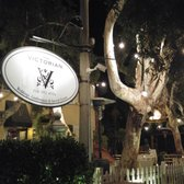 photo of basement tavern santa monica ca united states head