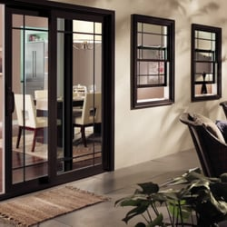 Photo Of Pella Windows And Doors   Denver, CO, United States