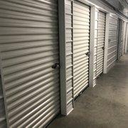 ... Photo Of 4 Season Storage   Ithaca, NY, United States ...