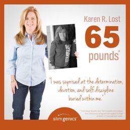 Scientific weight loss-diet plan picture 6