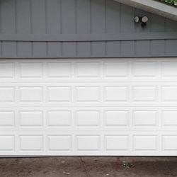 Beautiful Photo Of EDS Garage Doors   Remus, MI, United States