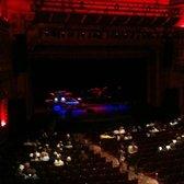Mount Baker Theatre Check Availability 60 Photos 28 Reviews
