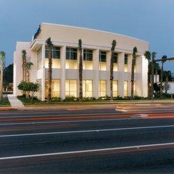 Community Bank Fort Walton Beach