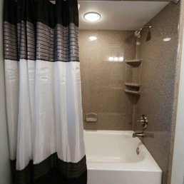 photo of lincoln bathroom remodels lincoln ne united states bathtub remodel lincoln