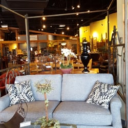 Photo Of Revival Home Furnishings   Overland Park, KS, United States. Front  Of