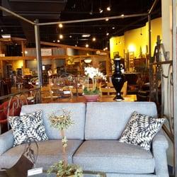 Revival Home Furnishings 19 Reviews Furniture Stores 8130 Santa Fe Dr Overland Park Ks