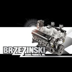 Brzezinski Racing Products - 2019 All You Need to Know BEFORE You Go