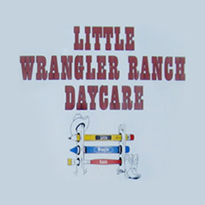 Little Wrangler Ranch Daycare & Preschool: 10189 N Delaware Dr, Bangor, PA