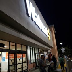77a93f2a0d Walmart Supercenter - 41 Photos   79 Reviews - Department Stores ...