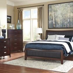 Photo Of Farnhamu0027s Furniture Galleries   Casper, WY, United States.