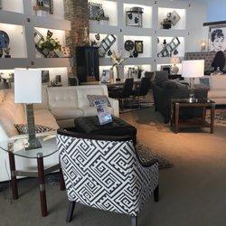 Rooms To Go Möbel 1500 N Alafaya Trl Waterford Lakes Orlando