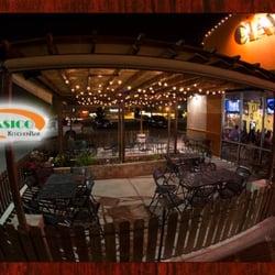 Clasico Kitchen Bar  Montana Ave El Paso Tx