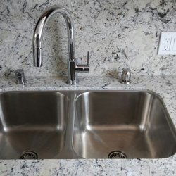 Bathroom Faucets San Jose Ca rock.plmb plumbing - 64 photos & 61 reviews - plumbing - hillsdale