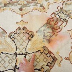 Photo Of Richard Afkari Carpets Rugs New York Ny United States