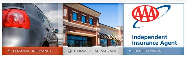 aaa insurance the mielak home rental insurance