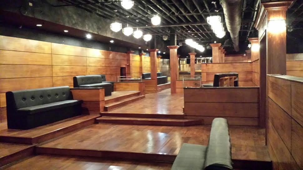 WASHINGTON, DC – JUNE 14: SEC Chairman Mary Jo White testifies ...