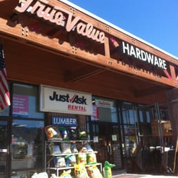 stores 160 lemmon dr north valleys reno nv united states phone