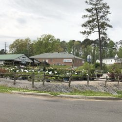 Photo Of Andy S Market Nursery Hoover Al United States Convenient Location