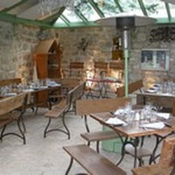 le jardin clos 25 reviews french 17 rue eug ne