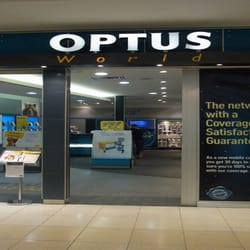 Optus Yes Midland - 2019 All You Need to Know BEFORE You Go (with