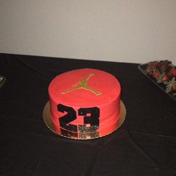 Cake Bakeries Milford Ct