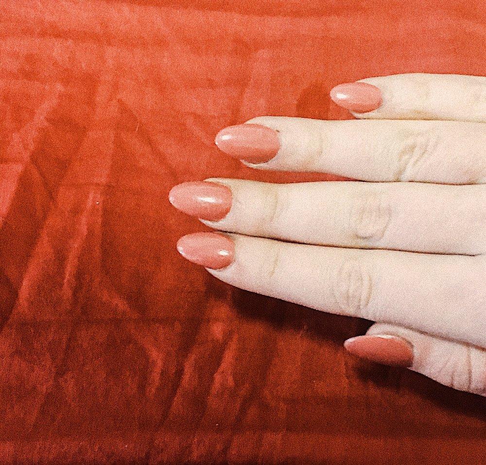 City Nails & Spa - 41 Photos & 141 Reviews - Nail Salons - 1260 ...