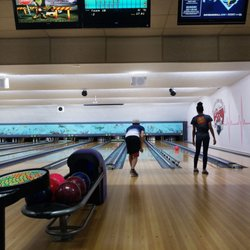 a50fc4a15 THE BEST 10 Bowling in Saint Petersburg, FL - Last Updated July 2019 ...
