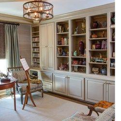 Ashley Hall Interiors - Get Quote - 21 Photos - Interior Design ...