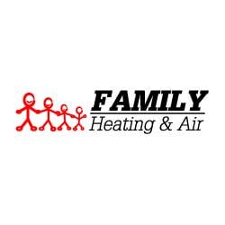 Find Flooring Installation Contractors Near Mobile Al