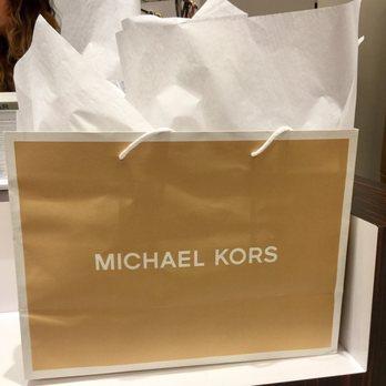 Michael Kors Outlet - 28 Photos & 59 Reviews - Women's Clothing ...