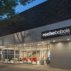 Roche Bobois - 23 Photos - Furniture Stores - 394 S Old Woodward Ave ...